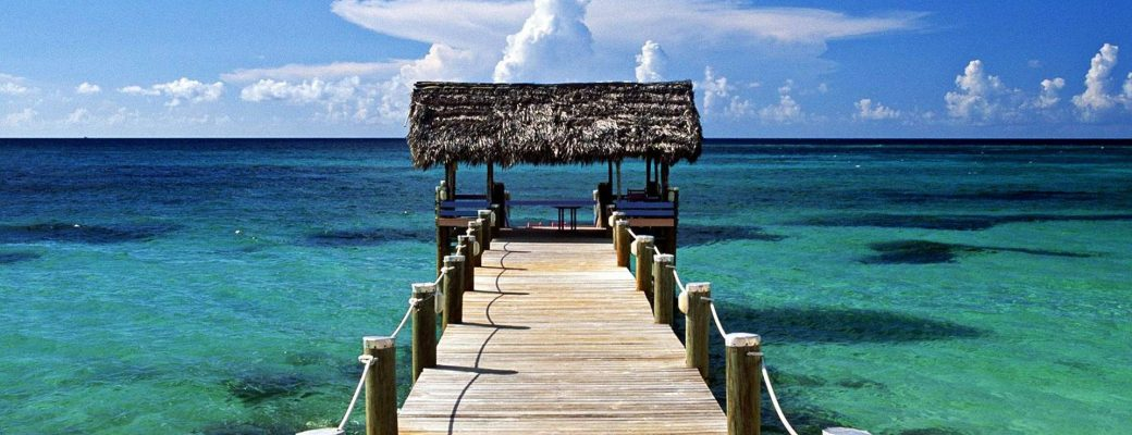Great Things To Do On The Prettiest Bahamas Islands